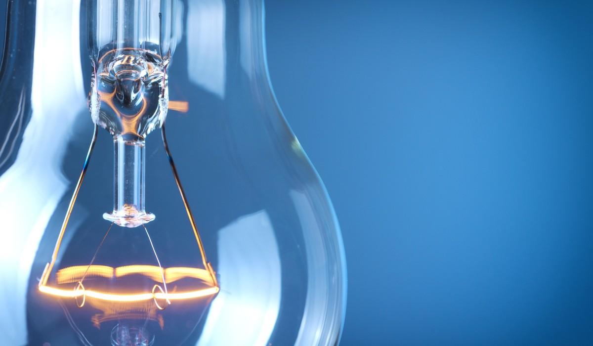 Contrat électricité Perpignan : comment souscrire à un plan à double énergie ?