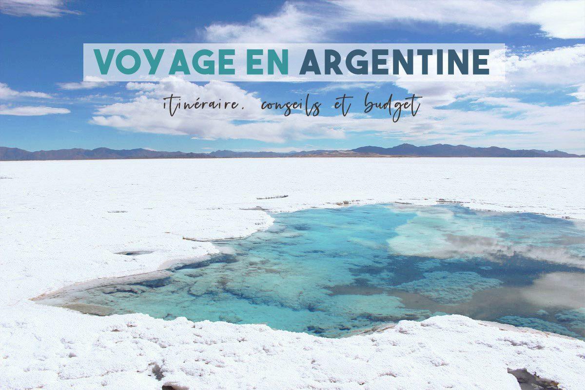Blog voyage : où partir en voyage pour ses vacances ?