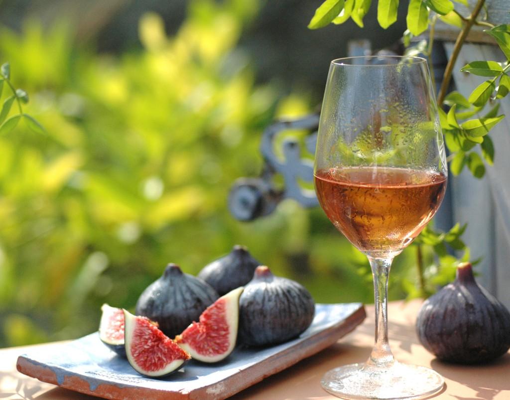 Mets et vins : quelles sont les principales variétés de vins ?