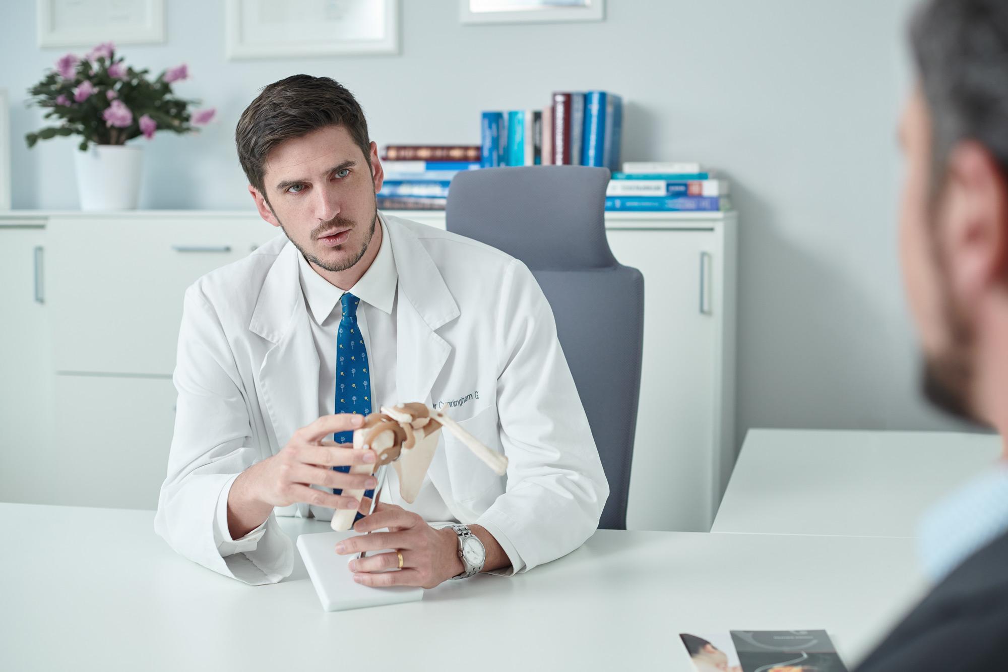 Blog santé : quelles sont les différentes causes d'une rhinopharyngite ?