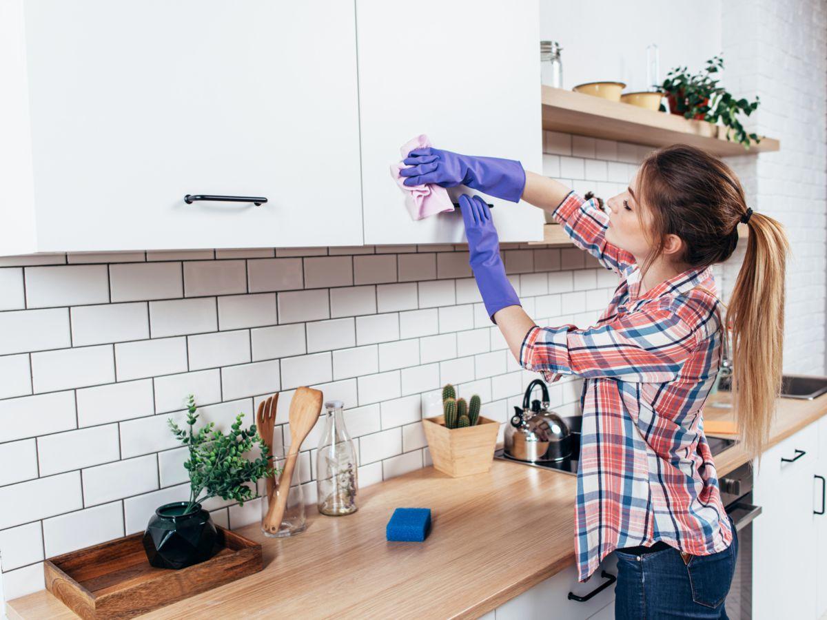 Entretenir sa maison : comment le faire de façon quotidienne ?
