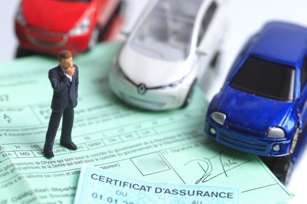Choisir une assurance : que faut-il savoir ?