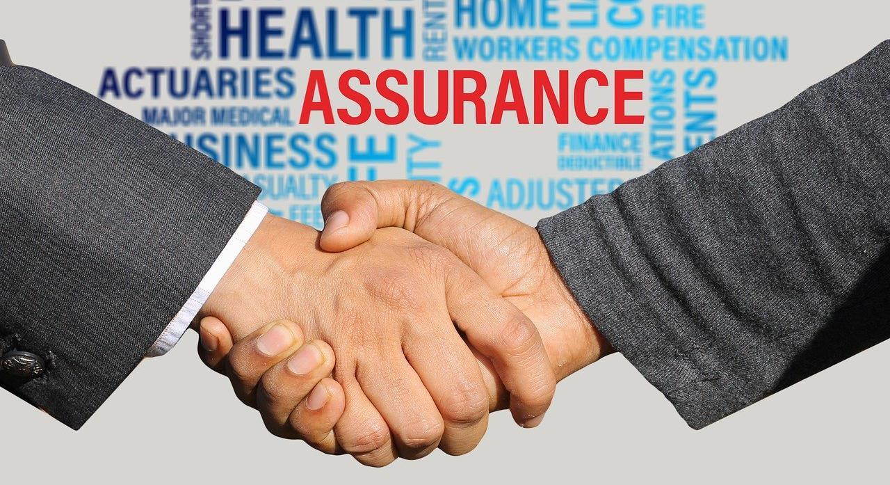Assurance en ligne : pourquoi choisir une assurance ligne ?