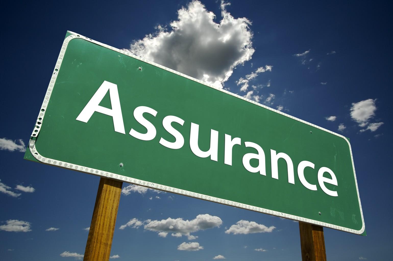 Conseil assurance : quels sont les conseils pour bien choisir sa prévoyance décès ?