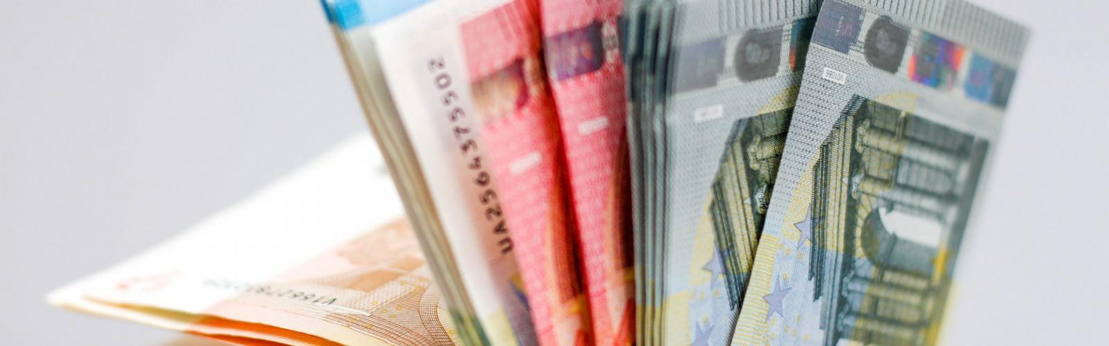 Assurance financiere : sommes-nous obligés de souscrire une assurance financière ?