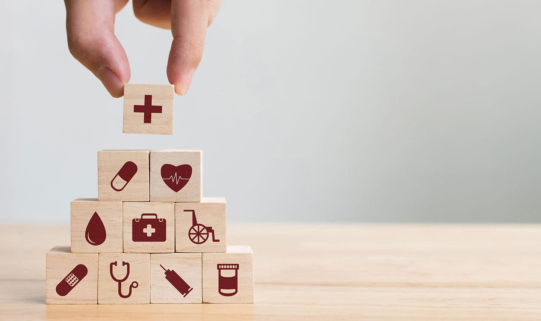 Assurance quotidienne : quels sont les différents critères de sélections d'une assurance-vie ?